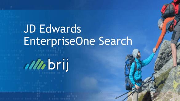 E1 Search