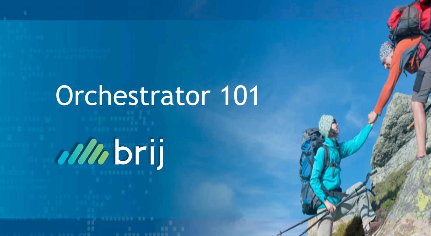 brij_whitepaper_digital-transformation-orchestrator_thumbnail (1)
